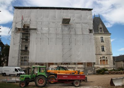 patrimoine-chateau1