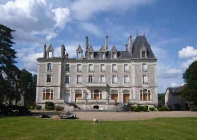 patrimoine-chateau10