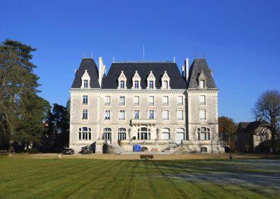 patrimoine-chateau4