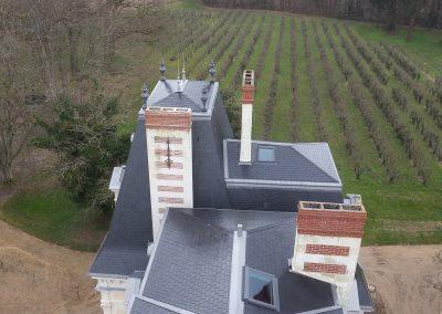 patrimoine-chateau7
