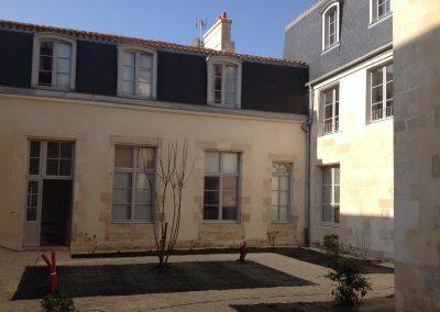 patrimoine-monastere-poitiers1