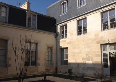 patrimoine-monastere-poitiers2