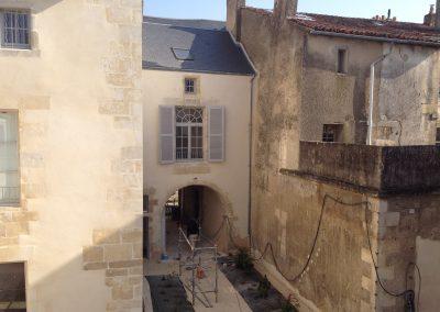 patrimoine-monastere-poitiers3